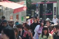zombiewalk_lausanne2011_028.jpg