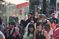zombiewalk_lausanne2011_029.jpg