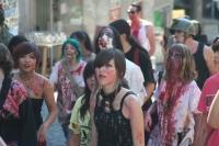 zombiewalk_lausanne2011_030.jpg