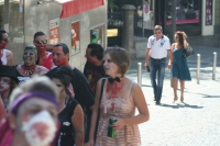 zombiewalk_lausanne2011_031.jpg