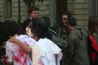 zombiewalk_lausanne2011_033.jpg