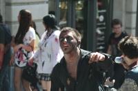zombiewalk_lausanne2011_035.jpg