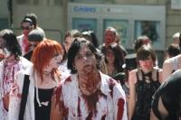 zombiewalk_lausanne2011_037.jpg
