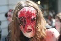 zombiewalk_lausanne2011_038.jpg