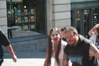 zombiewalk_lausanne2011_040.jpg