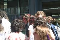 zombiewalk_lausanne2011_043.jpg