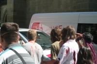 zombiewalk_lausanne2011_077.jpg