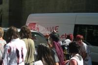 zombiewalk_lausanne2011_078.jpg
