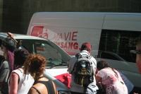 zombiewalk_lausanne2011_079.jpg