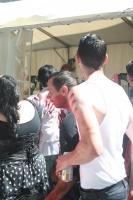 zombiewalk_lausanne2011_082.jpg