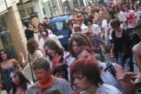 zombiewalk_lausanne2011_088.jpg