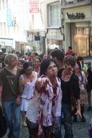 zombiewalk_lausanne2011_089.jpg