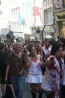 zombiewalk_lausanne2011_090.jpg