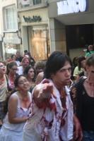 zombiewalk_lausanne2011_091.jpg