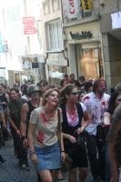 zombiewalk_lausanne2011_092.jpg