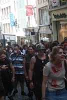 zombiewalk_lausanne2011_093.jpg
