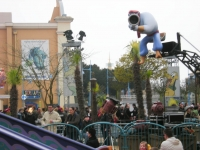 disneyland_paris_2010__155_sur_183.jpg