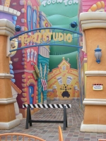 disneyland_paris_2010__161_sur_183.jpg