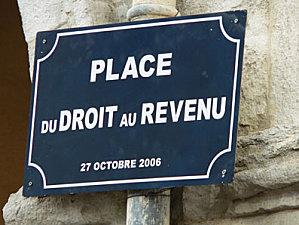 http://fred-h.net/wp-content/uploads/2012/04/place-du-DroitRevenu.jpg