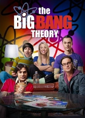 'The Big Bang Theory' to End After Season 12