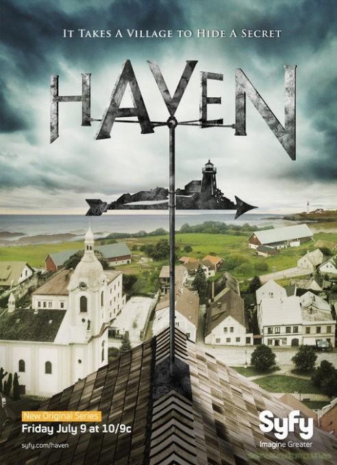 [Série] - Les mystères de Haven Les-mysteres-de-haven-serietv-2112