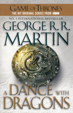 a dance with dragons Welcome back to a read of ice and fire please join me as i read and react, for the very first time, to george rr martin's epic fantasy series a song of ice and fire.