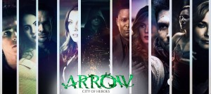 Arrow_Season_2