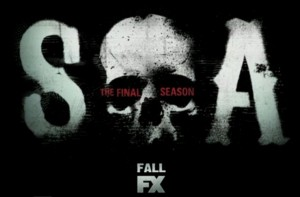Sons-of-Anarchy-Final-Season-Title-Card-850x560