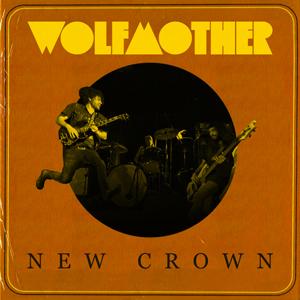 Wolfmother-New-Crown-Adrew-Stockdale-Stoner-Rock-Hard-Rock