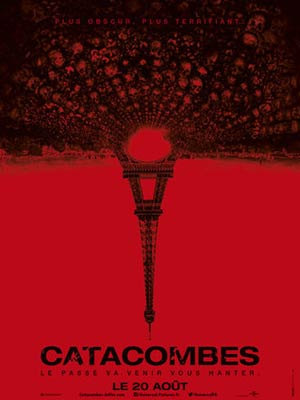 catacombes-affiche