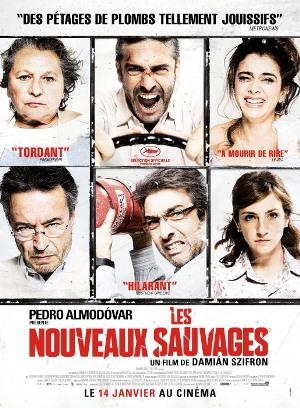 Les-Nouveaux-Sauvages-Affiche-France-