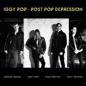 IggyPop-Post-Pop-Depression