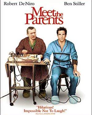 meet_the_parents-3
