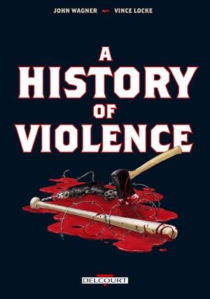 a-history-of-violence-comics-volume-1-reedition-33923